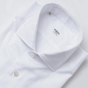 イタリア ブランド シャツ