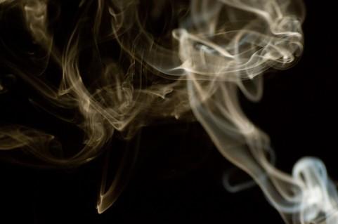 タバコ 禁煙 嫌煙