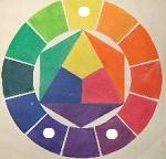 二等辺三角形3色-1