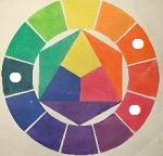 二等辺三角形3色-2