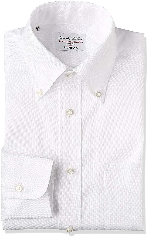 fairfax shirts