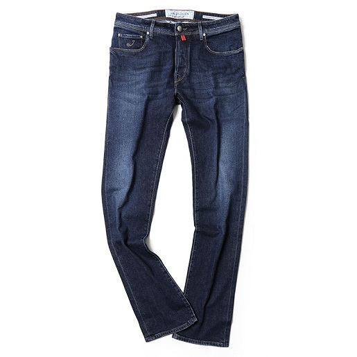 Jacob coen jeans
