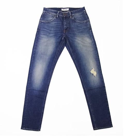 Siviria jeans