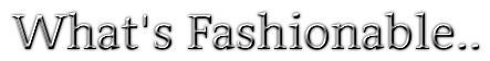 メンズファッション通販コーディネート2020長持するお洒落を楽しむW.F.
